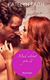 Mad about you 2