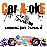 Caraoke Canzoni Per Bambini Vol.2