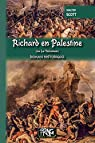 Richard en Palestine: par Scott