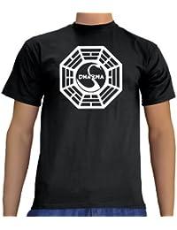 87c3c0449 Amazon.es  Camisetas y tops - Otras marcas de ropa  Ropa  Camisetas ...