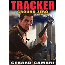 GROUND ZERO (TRACKER)