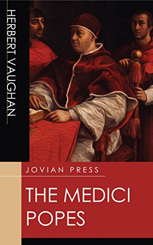 the-medici-popes