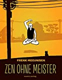Zen ohne Meister (Amazon.de)