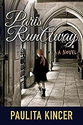 Paris Runaway (English Edition)