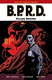 Image de B.P.R.D. Volume 8: Killing Ground