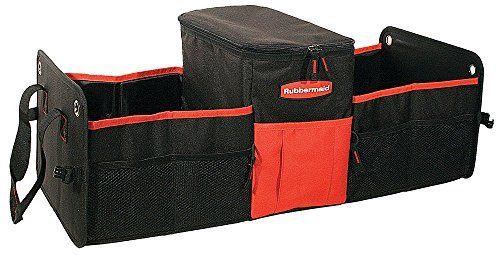 rubbermaid-mobile-organization-3321-20-cooler-cargo-organizer-by-rubbermaid-mobile-organization