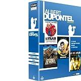 Albert Dupontel - L'intégrale