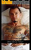 Mr. Right Now: Vol. 3: Drinks On Us Tonight