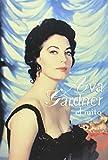 Ava Gardner. El Mito