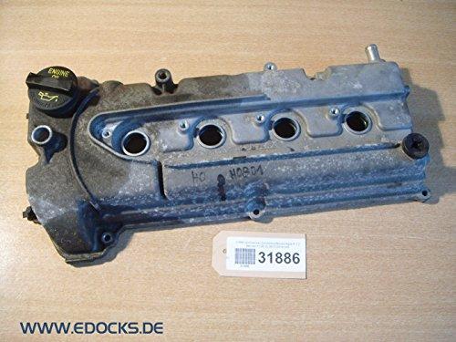 Preisvergleich Produktbild Ventildeckel Zylinderkopfdeckel Agila B 1,2 Beziner K12B Opel