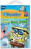 Vtech Storio V.Reader Animated E-Book Reader - SpongeBob SquarePants