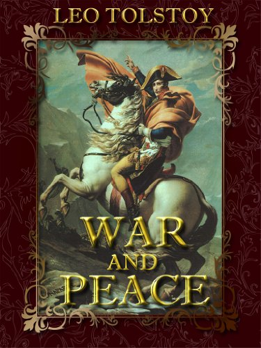 war-and-peace-illustrated-english-edition
