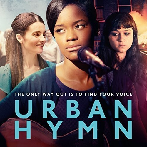urban-hymn-original-soundtrack