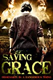 Saving Grace [OV]