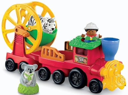 little-people-animal-zoo-train