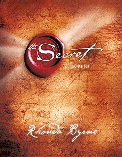 The secret (Vivere meglio) por Rhonda Byrne