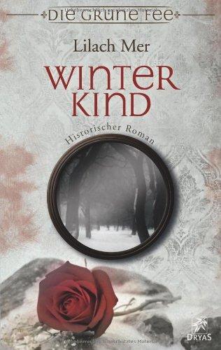 Buchseite und Rezensionen zu 'Winterkind: Roman' von Lilach Mer