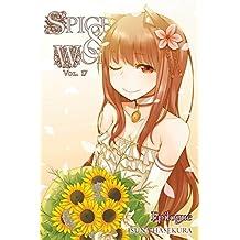 Spice and Wolf, Vol. 17 (light novel): Epilogue