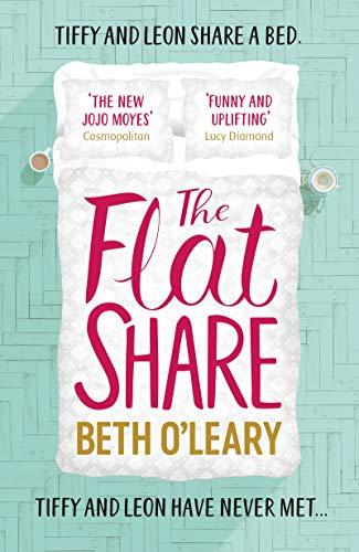The Flatshare