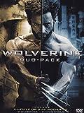 The Wolverine / X- Men Origins: Wolverine - The Wolverine / X- Men Origins: Wolverine (1 DVD)