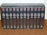 Glenn Gould - Goldberg-Variationen [VHS]