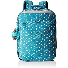 Kipling College Up Mochila Escolar, 42 cm