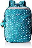 Kipling College Up Schulrucksack, 32 Liter, Cool Star Girl