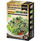 Semillas Batlle - Brotes Mix Eco Energéticos