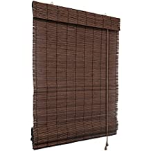 tenda bamboo. Black Bedroom Furniture Sets. Home Design Ideas