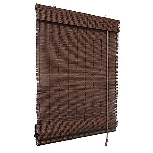 victoria-m-persiana-de-bambu-para-interiores-marron-oscuro-tamano-110-x-220-cm