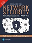 The first edition of Network Security received critical acclaim for its lucid and witty explanations of the inner workings of network security protocols. Honored by Network Magazine as one of the top 10 most useful networking books, it is now fully u...
