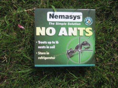nemasys-no-ant-16sqm-pack