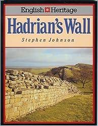 Hadrian's Wall (English Heritage)