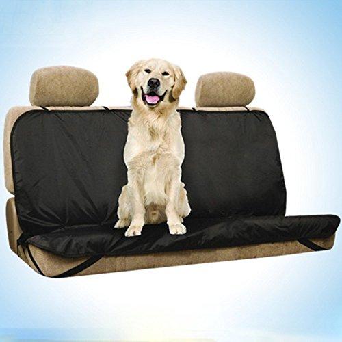 Gebraucht, Han sui song-Sitz Auto-Auto-Sitz 1Stück Reifen Rücksitz gebraucht kaufen  Wird an jeden Ort in Deutschland
