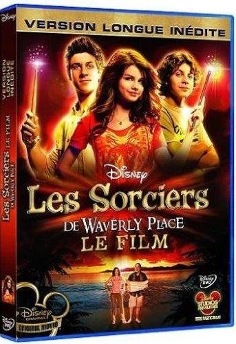 les-sorciers-de-waverly-place-le-film-version-longue