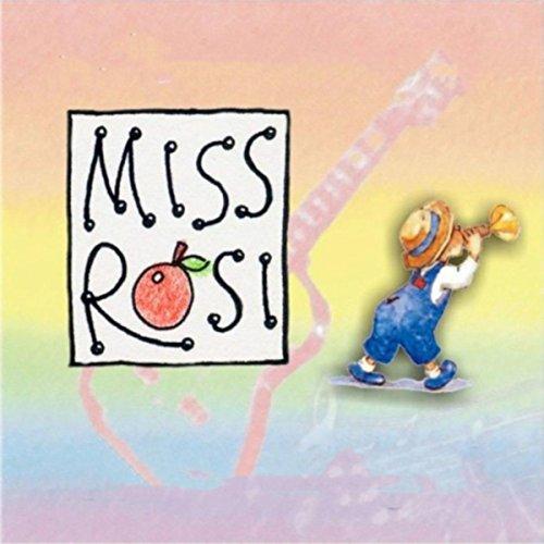 Cantando con Miss Rosi [Explicit]