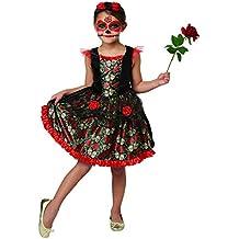 Amazon.es: Ruby Rose - 2 estrellas y más