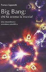 I 10 migliori libri sul Big Bang su Amazon