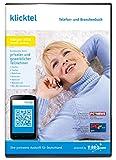 klickTel Telefon- und Branchenbuch Fr�hjahr (2018) medium image
