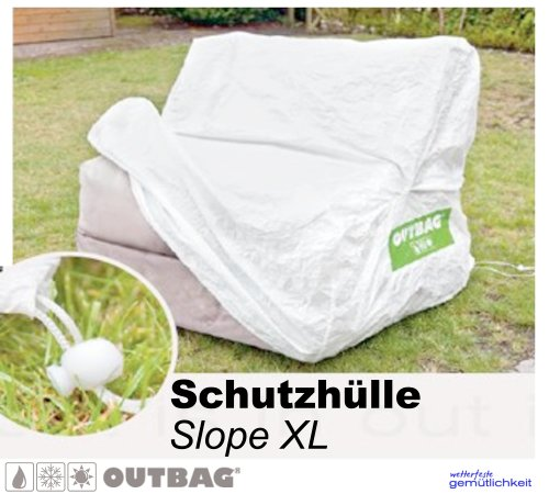 Outbag SCHSXL_w