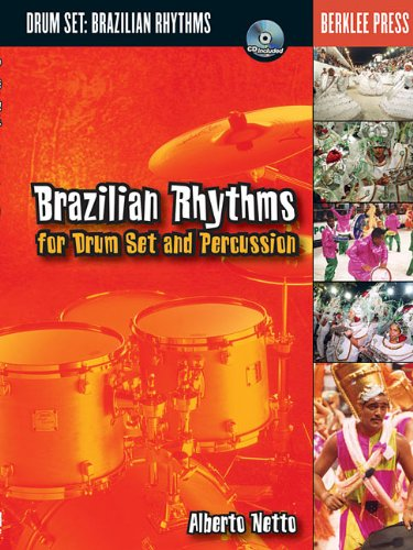 brazilian-rhythms-for-drum-set-and-percussion-with-cd