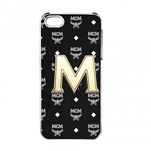 mcm-logo-case-apple-iphone-5s-iphone-5-se-silicon-rubber-case-for-mcmmcm-apple-iphone-5s-iphone-5-se
