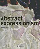 Abstract Expressionism (Basic Art Series) by Barbara Hess (2005-10-01)
