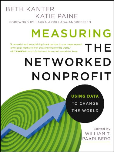 measuring-the-networked-nonprofit-using-data-to-change-the-world