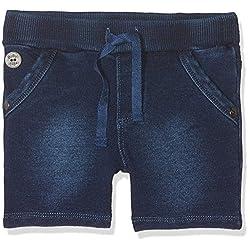 boboli 395096 Shorts para...