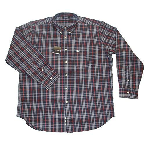 burberry-mens-casual-shirt-long-sleeves-navy-l