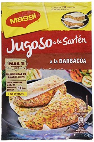 maggi-jugoso-a-la-sarten-pollo-sabor-barbacoa-25-g