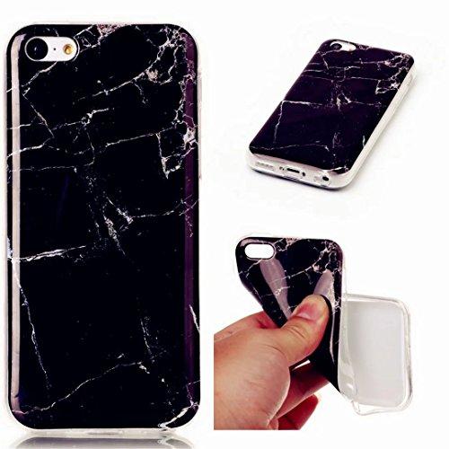 mutouren-funda-iphone-5c-con-textura-de-marmol-carcasa-de-silicona-slim-soft-tpu-silicone-case-cover