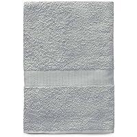 argento-grigio circa 500/g//m/² 100/% cotone CelinaTex Asciugamani soffici serie Bari 100/% in spugna di cotone 80 x 200 cm 13 moderni colori e diverse dimensioni di qualit/à