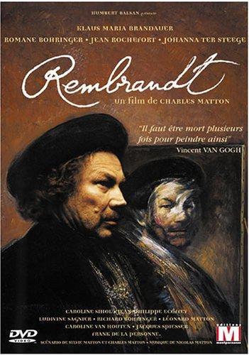 rembrandt-fr-import